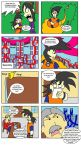 AOPK part 9 by Emily-Young
