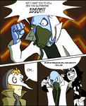 Creeps - pg.35 by FungalZombieX