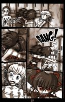 Annyseed - TBOA Page027 by MirrorwoodComics