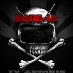ghost tribe 49r73 gore-ia hell by ghosttribe
