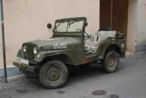 Jeep 1 by bhorwat