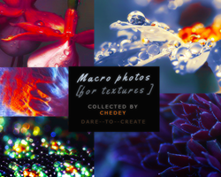 macro stocks [collected by Chedey-daretocreate] by Chedey111