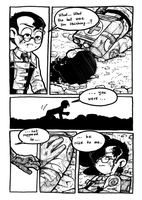 TF2 - Feeding the birds - PAGE 034 - by BloodyArchimedes