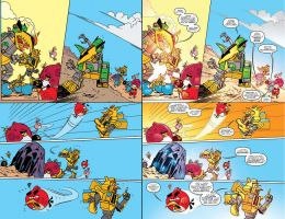 AngryBirds-TF#02_p04_colors by michaeltoris