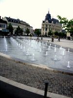 a bit of Chartres by no-named-93