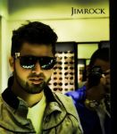 geo and jimrock lrds lifestyle by OgJimrock