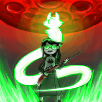 Jade: Enter by Tassledown