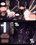 Magical Hazel - Page 21 by Marraphy