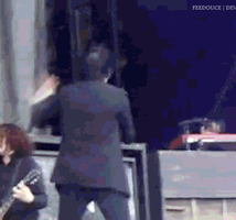 Gee Gif by FeeDouce