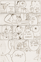Day at MU - Chapter 2 pg18 by nekophy