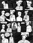 BtEC: Chapter 8 Page 37 by IchikoWindGryphon