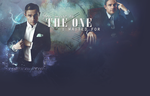 Martin Freeman Profile Background by drkay85