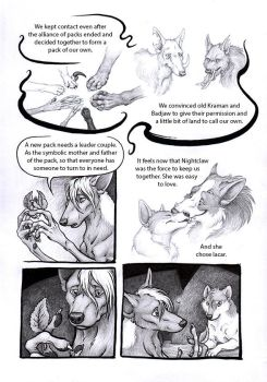 Wurr page 247 by Paperiapina