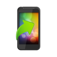 HTC Sync - Icon by DaRhymes