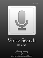 Android: Voice Search by bharathp666