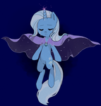 Trixie by LaLucca
