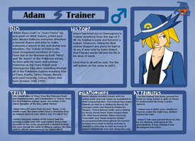 TF - Adams Bio by MonkeyKingHero