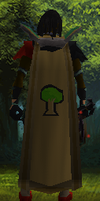 Runescape Character -Needs to be a chibi lol- by LordBubblez