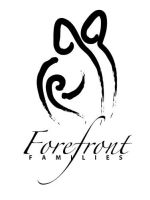 Forefront Families by KristeeMaysCreative