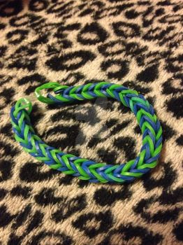 Fishtail Looms for Sale! by CosplayerKate13