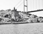 Istanbul 13 by CobaltDr