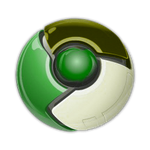 Google Chrome Colour 4 by welshdragon
