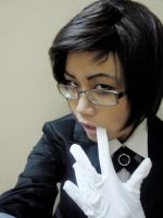claude faustus costest by hanryukun