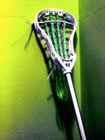 lacrosse by headed4broadway
