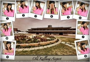 Old Kallang Airport by bluetears76