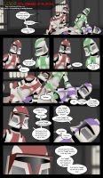 Arc: Clone Files 137 by rich591