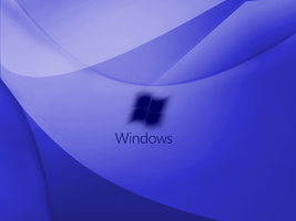 Mac Styled windows wall 8 by tonev