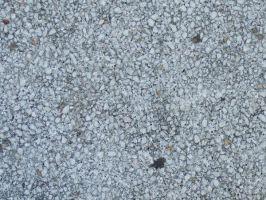 stock_texture_024 by adenmediagroup