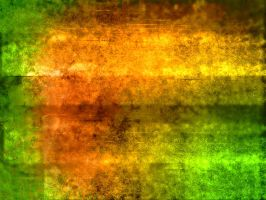 Grunge - Background by sonicspike41