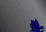 WIP animation for my Channel by yamihp7