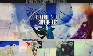 Texture Set 31 // by remon-gfx
