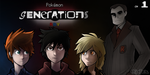Pokemon Generations RBY - Chapter 1 by FullmentalFic