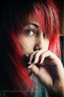 Summer id by elizarosca
