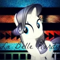 Rarity Free Icon by SunshineEclipse