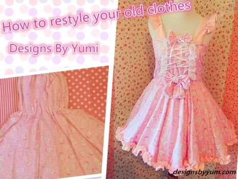 Designs By Yumi by YumiKing