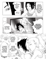 Forever winter page 12 by Shabaku