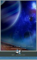 Echoes From The Edge Wallpaper by DigitalPhenom