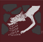 [VENT} THROAT RAT by 1oxo1