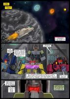 Destroy All Monsters page 01 by TF-The-Lost-Seasons