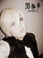 Alois Trancy Cosplay by Reni-K-Hewer-DuLac