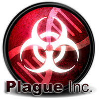 Plague Inc. - Icon by Blagoicons