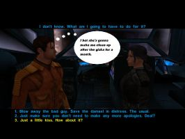 Revan's failed innuendo by exile19
