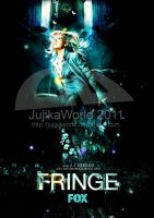Fringe:Imagine by Jujikaworld