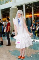 Anime Expo 12' 801 by ReblRC61