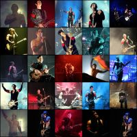 RZK collage by cow92