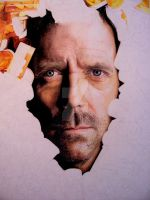 Dr.House preview - 8 by Rodrigo-Sanches-A